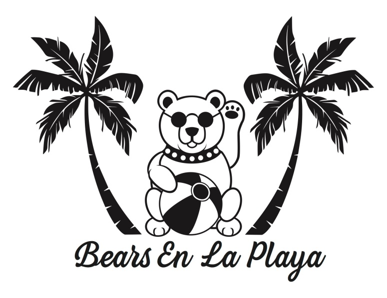 BearsEnLaPlaya Logo.jpeg